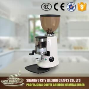 64mm-Burr-flat-wheel-domestic-professional-Coffee.png_300x300