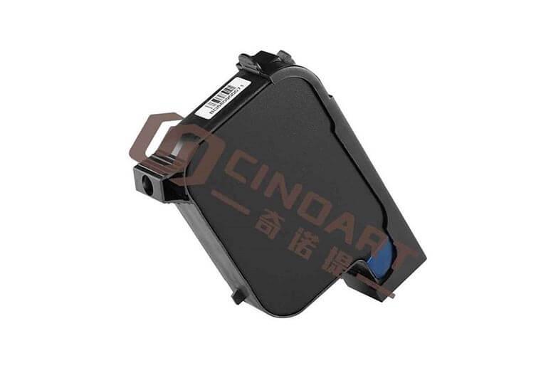 CINOART PRO cartridge