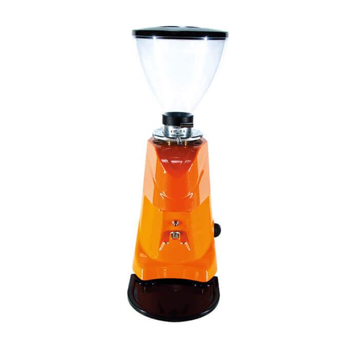 Coffee grinder S60 oringe