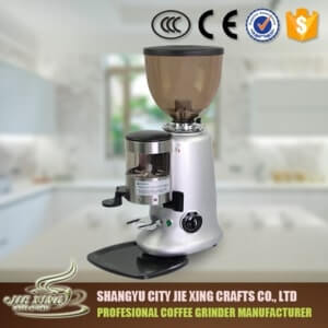 European-high-quality-coffee-grinder-mill.png_300x300