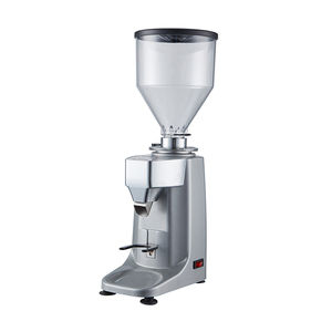Factory-Price-Commercial-Coffee-Grinder-Electric-Coffee.jpg_300x300