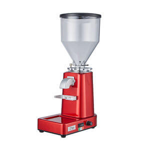 High-Quality-Commercial-Household-Coffee-Grinder-Machine.jpg_300x300