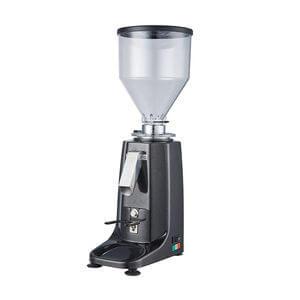 Hot-Selling-Professional-Quantitative-Espresso-Coffee-Grinder.jpg_300x300