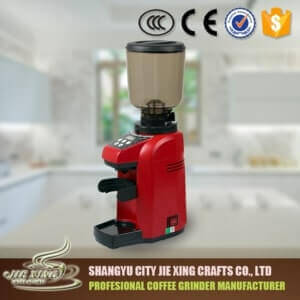Italian-Commercial-household-coffee-grinding-machine.png_300x300