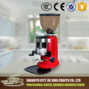 JX-600AB-Commercial-Manual-Coffee-Grinder.png_300x300