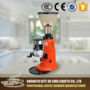 JX-700AB-decorative-commercial-espresso-coffee-grinder.png_300x300
