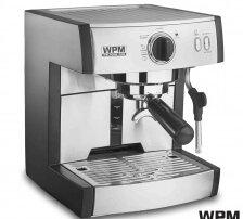 KD-130 Thermo-block Espresso Machine