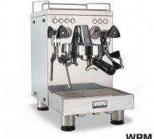 KD-310J2 Triple Thermo-block Espresso Machine (auto water pumping)