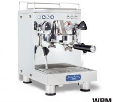 KD-310VPS KD-310VPS (Variable Pressure)