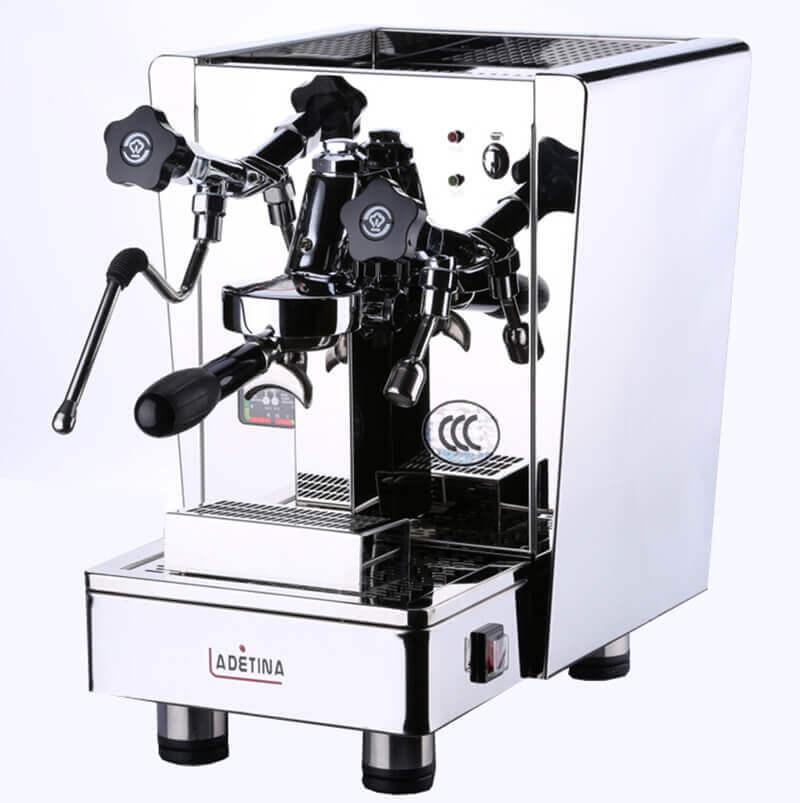 LG Single Group Espresso machine