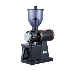 Modern-Design-Electric-Burr-Coffee-Bean-Grinder.jpg_300x300