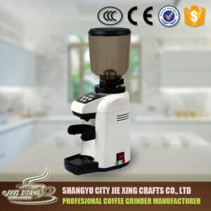 Small-household-Electric-coffee-grinder-mill.png_300x300