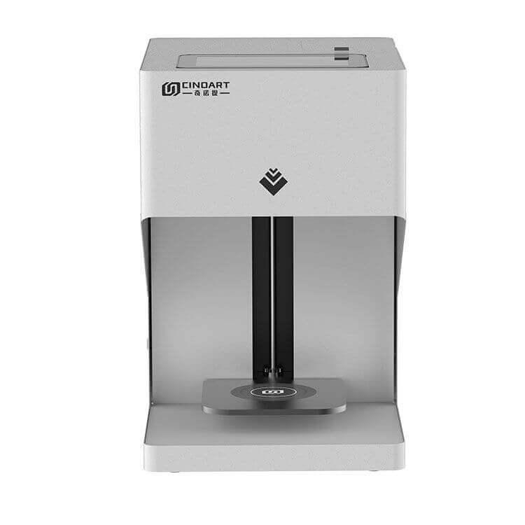 cino printer 3d selfie printers
