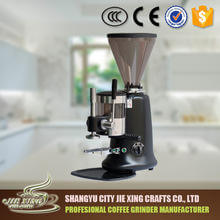 commercial-burr-coffee-grinder-for-espresso-with.jpg_300x300