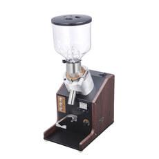 lingdong coffee grinder
