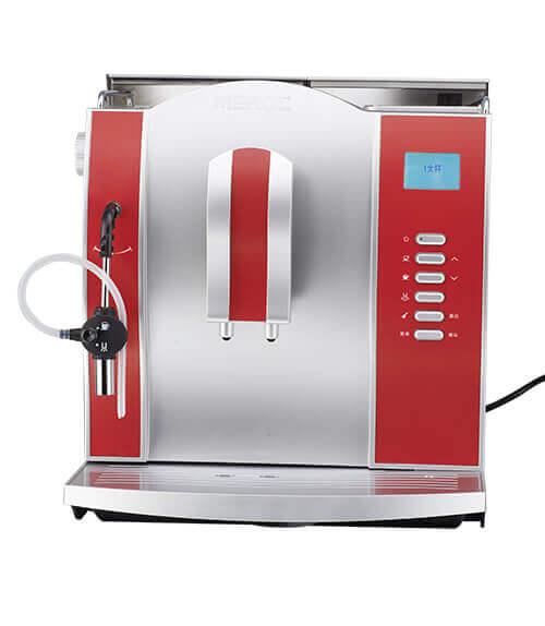 kalerm coffee machine K95Lv