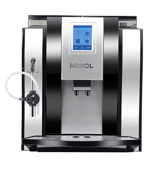 kalerm coffee maker k90v