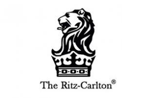 ritz-carlton hotel logo
