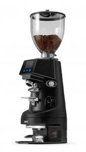 PUQpress_M4 automatic tapmer with friorenzato grinder