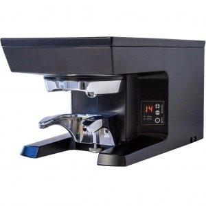 puqpresss-automatic-coffee-espresso-tamper-black-puqpress-m2-precision-automatic-tamper-for-nouva-simonelli-mythos-one-mythos